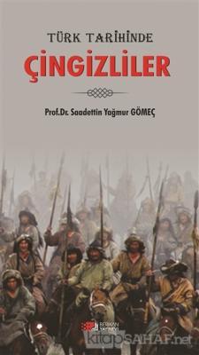 Türk Tarihinde Çizgizliler