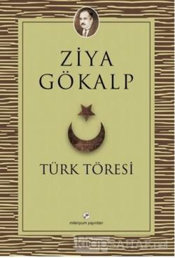 Türk Töresi