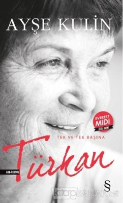 Türkan (Midi Boy)