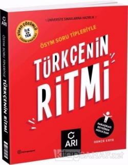 Türkçe'nin Ritmi