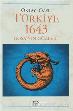 Türkiye 1643
