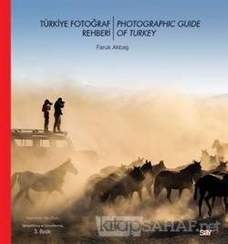 Türkiye Fotoğraf Rehberi - Turkish Photography Guide