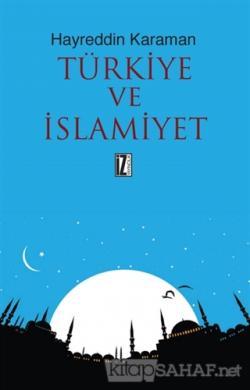Türkiye ve İslamiyet