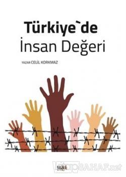 Türkiye'de İnsan Değeri