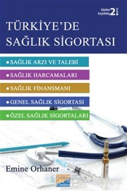 Türkiye'de Sağlık Sigortası