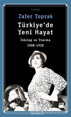 Türkiye'de Yeni Hayat