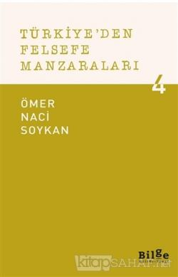 Türkiye'den Felsefe Manzaraları 4