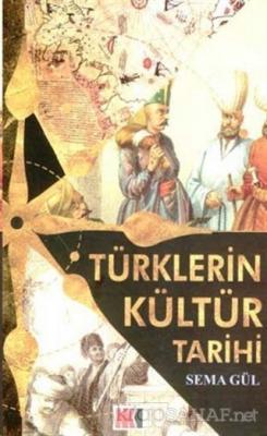 Türklerin Kültür Tarihi