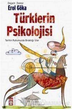 Türklerin Psikolojisi
