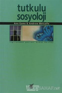 Tutkulu Sosyoloji