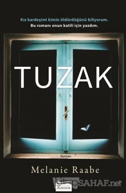 Tuzak
