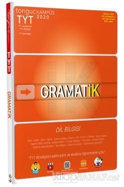 TYT 2020 Gramatik Dil Bilgisi