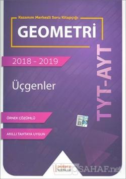 TYT AYT Geometri - Üçgenler