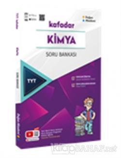 TYT Kafadar Kimya Soru Bankası