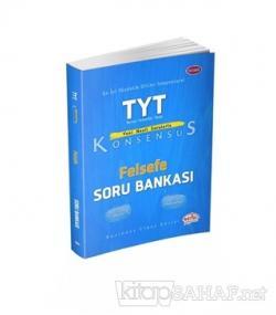 TYT Konsensüs Felsefe Soru Bankası