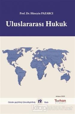 Uluslararası Hukuk