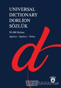 Universal Dictionary Dorlion Sözlük
