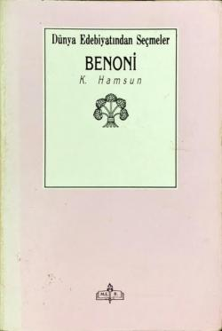BENONİ