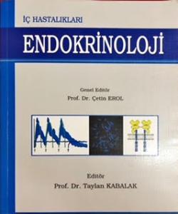 Endokroloji