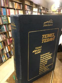 TEMEL TEDAVİ