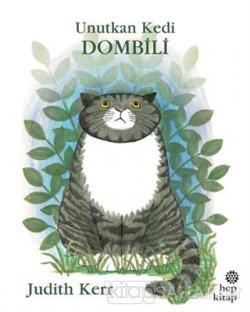 Unutkan Kedi Dombili