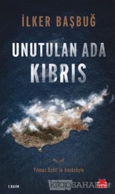 Unutulan Ada Kıbrıs