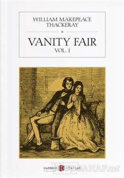 Vanity Fair Vol 1
