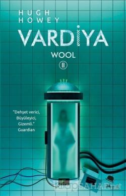 Wool 2 - Vardiya