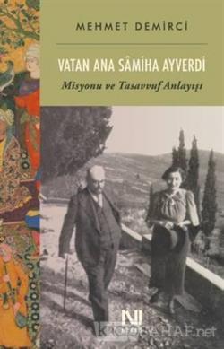 Vatan Ana Samiha Ayverdi