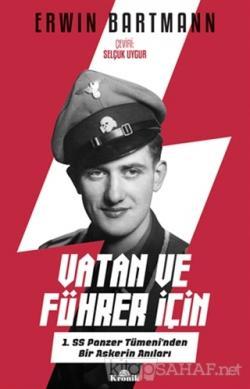 Vatan ve Führer İçin