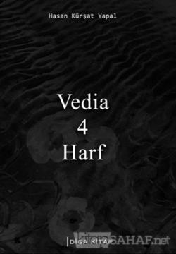 Vedia 4 Harf