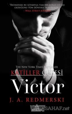 Victor - Katiller Çetesi