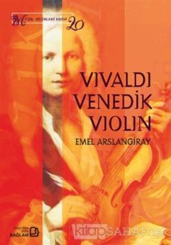 Vivaldi, Venedik, Violin