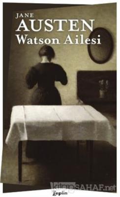 Watson Ailesi
