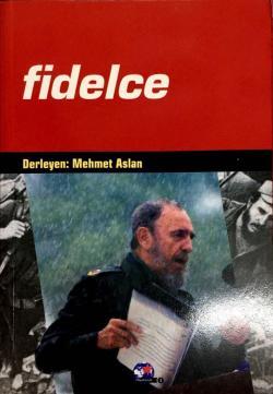 Fidelce