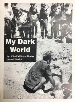 My Dark World