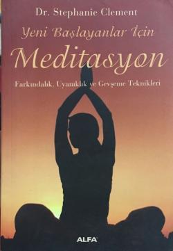 MEDİTASYON