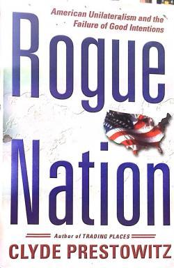 Roque Nation