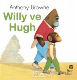 Willy ve Hugh