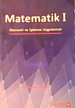 MATEMATİK I