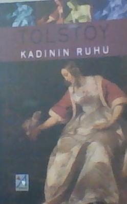 KADININ RUHU