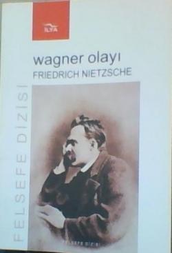 WAGNER OLAYI