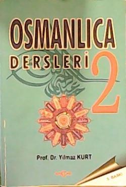 OSMANLICA DERSLERİ 2