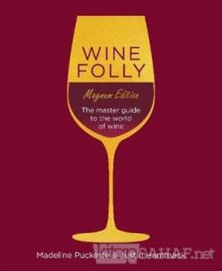 Wine Folly: Magnum Edition
