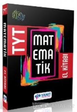 Yanıt TYT Matematik  El Kitabı