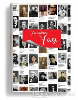 Yaratıcı Yazı Seti (10 Kitap Takım)