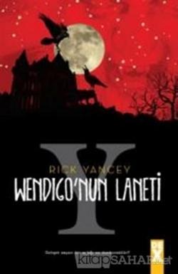 Yaratık Avcısı 2 - Wendigo'nun Laneti