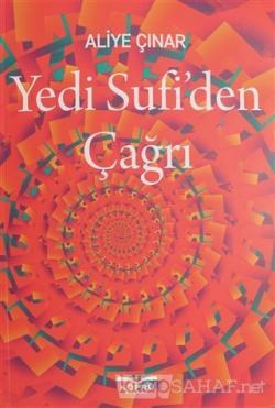 Yedi Sufi'den Çağrı