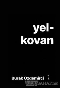 Yelkovan