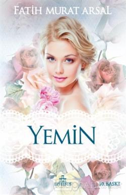Yemin (Ciltli)